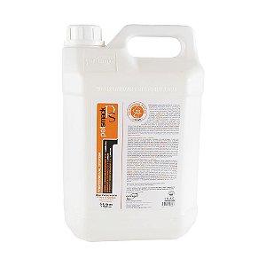 Shampoo Desembaraçador 2x1 5L - Pet Smack