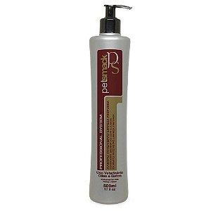 Shampoo Intensivo Limpeza Profunda 500ml - Pet Smack