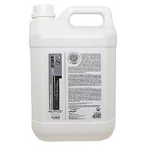 Shampoo Pelagens Escuras 5L - Pet Smack
