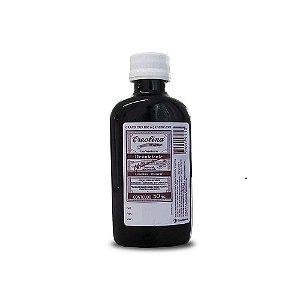 Desinfetante Creolina Pearson 50ml - Eurofarma