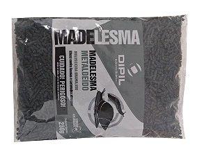 Madelesma Moluscicida 250g - Dipil