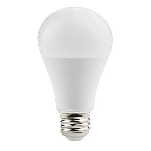 Lâmpada Bulbo LED 12W Dimerizável Bivolt Opus - LP 35734