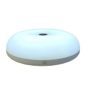 Luminária Wireless Sensor Lamp - GMH