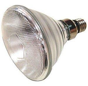 Lâmpada Halógena Par38 120w 220v - GMH