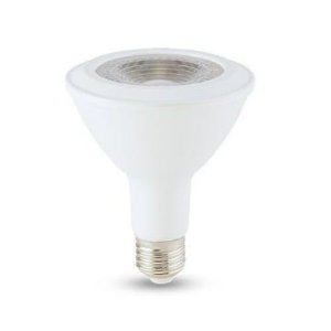Lâmpada LED Par30 11W 3000K Bivolt - Renesola
