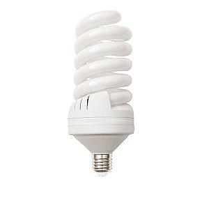 Lâmpada fluorescente Esp. 32w 127V 2700k - Lampa