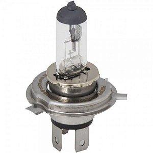 Lâmpada automotiva H4 12v 60/55w - Lampa