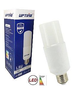 Lâmpada Tubo Compacta Led 15w 3000k E27 - UPTIME