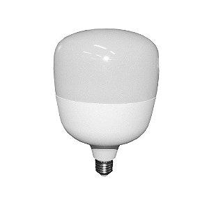 Lâmpada Bulbo AP50 LED 50w Bivolt - LUZ SOLLAR