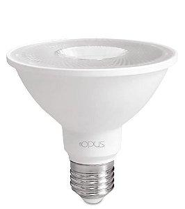 Lampada LED PAR30 9,8W 4000k Bivolt - Opus