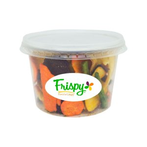 FRISPY MIX ORIGINAL 100G