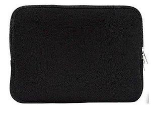 Capa Protetora para Tablet 10''