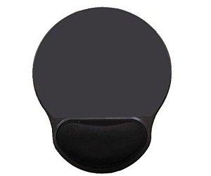 MousePad com Apoio em Gel - ABBMIX
