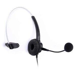 Fone Headset Mono