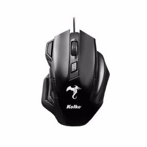Mouse Gamer Kolke Dragon KMG-100