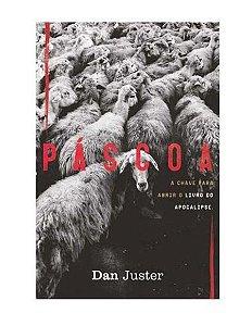 PÁSCOA - DAN JUSTER