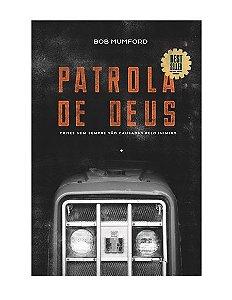 PATROLA DE DEUS - BOB MUMFORD