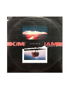 CD DECISÃO - KAMIKAM