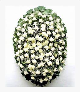 Coroa de Flores BR 14 ( Tam Mega Extra Grande 1,90 alt )