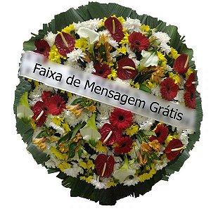 Floricultura Cemitério Congonhas
