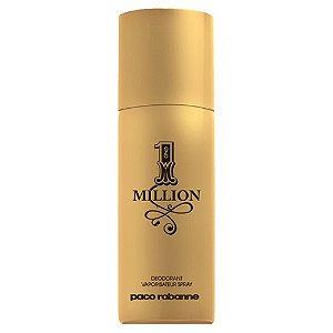 1 Million Homme Desodorante 150ml