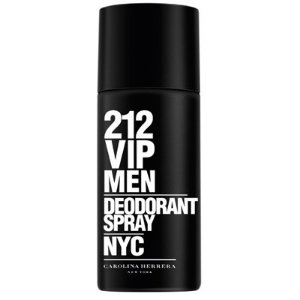 212 VIP Men Desodorante 150ml