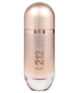 212 VIP Rose Femme  EDP