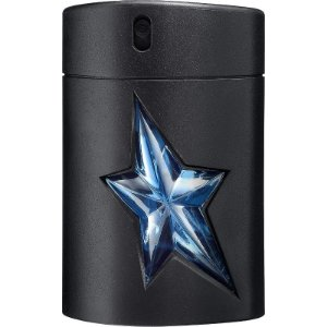 A Men Rubber EDT