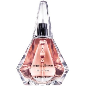Ange Ou Demon Le Secret EDP