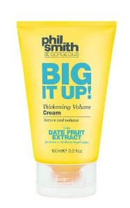 Big It Up! - Creme de Volume 100ml