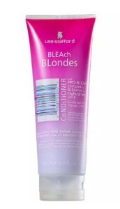 Bleach Blondes - Condicionador 250ml