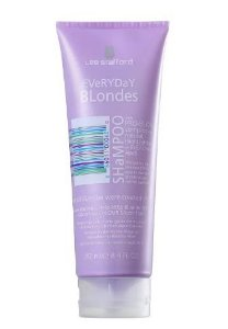 Bleach Blondes Everyday Blondes - Shampoo 250ml