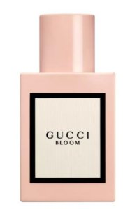 Bloom  EDP
