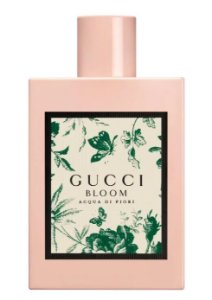 Bloom Acqua Di Fiori EDT