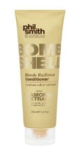 Bombshell Blonde Radiance - Condicionador 250ml