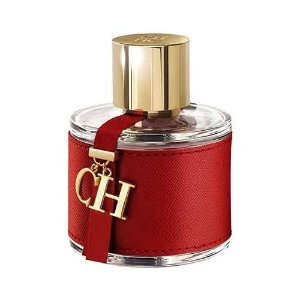 CH Femme EDT