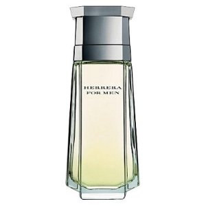 CH Herrera For Men EDT