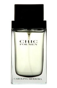 Chic For Men EDT