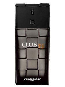 Club 75 EDT