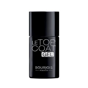 Cobertura Fixadora - Le Top Coat Gel 10ml