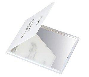 Compact Mirror - Espelho Portátil