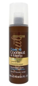 Creightons Crème Coconut Keratin - Leave-In - 250ml