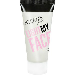 Creme Iluminador Facial - Light My Face