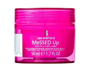 Creme Modelador - Messed Up Putty 50ml