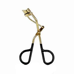 Curvador de Cílios - Golden Tools