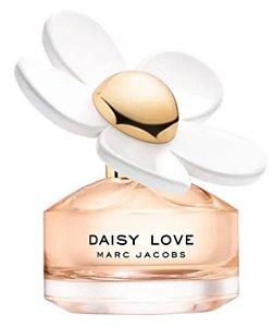 Daisy Love EDT