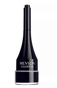 Delineador Creme Gel Colorstay - Preto