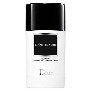 Dior Pour Homme Desodorante 150ml