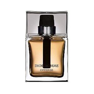 Dior Pour Homme Intense EDP