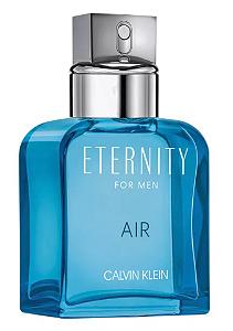 Eternity Air For Men EDT